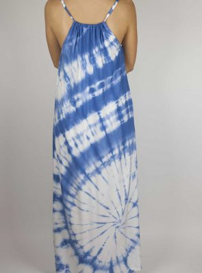SeaMeHappy-tiedye-maxidress-blue-back-MD1