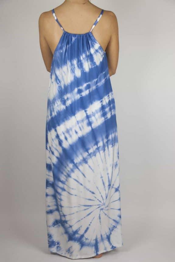 SeaMeHappy-tiedye-maxidress-blue-back-MD1