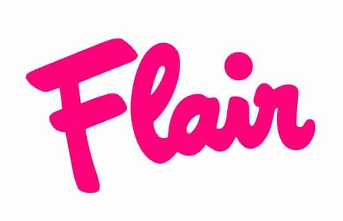 sea-me-happy-in-magazine-Flair
