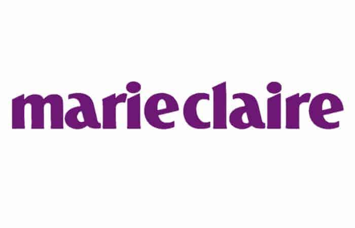 sea-me-happy-in-magazine-marie-claire