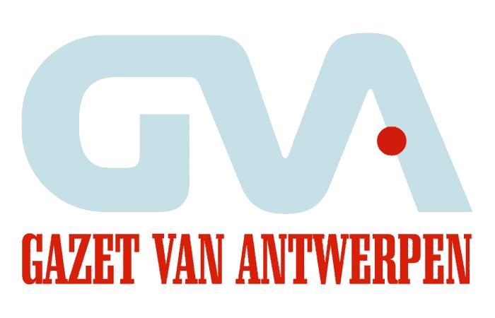 sea-me-happy-tiedye-in-newspaper-gva Gazet van Antwerpen