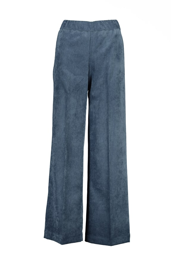 jeansblue