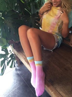 Sea-Me-Happy-tiedye-SOCKS-happysocks