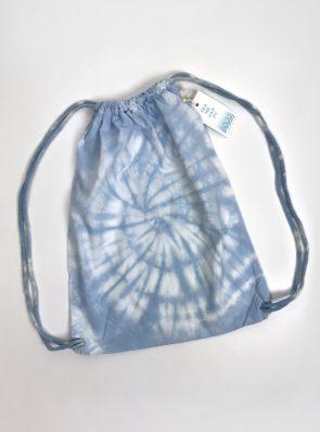SeaMeHappy-tiedye-festivalbag-bue-FB013