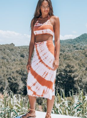 Sea Me Happy Ensemble, the perfect festival outfit
