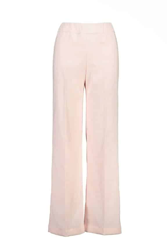 Sea Me Happy gypsy pants corduroy baby-pink baby-rose