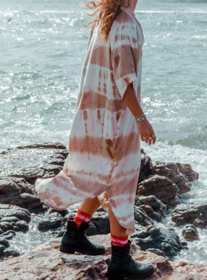 SeaMeHappy-ocean-breeze-dress-white-desert-sand