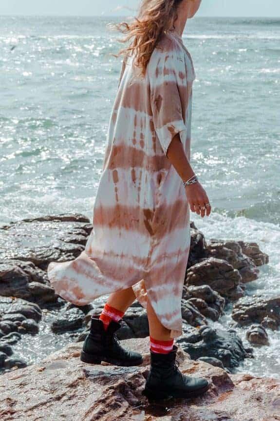 SeaMeHappy-ocean-breeze-dress-white-desert-sand