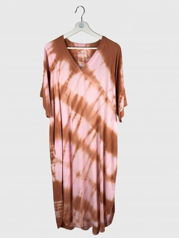 IMG_7218 Ocean Breeze Dress terra-rose