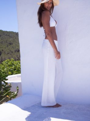 Sea-Me-Happy-bali-pants-softest-cotton-ibiza-roof-1
