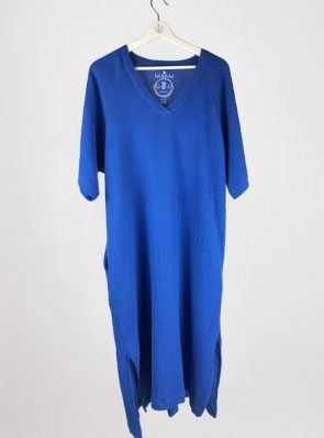 SeaMeHappy-Bali-dress-kobalt-blue