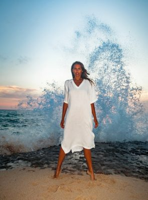 SeaMeHappy-Bali-dress-white-beach-ibiza