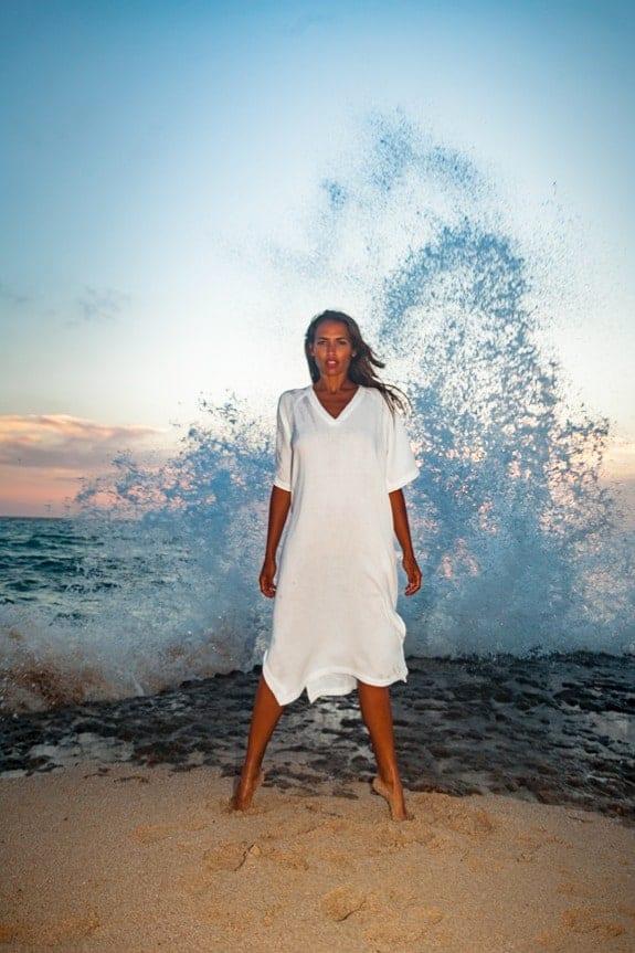 SeaMeHappy-Bali-dress-white-beach-ibiza