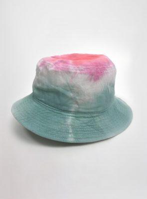 Sea-Me-Happy-tiedye-bucket-hat-21-multicolour