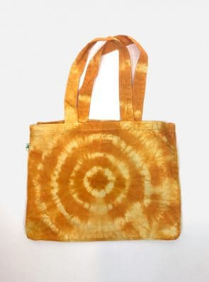 SeaMeHappy-tie-dye-beachbag-gold-BB027