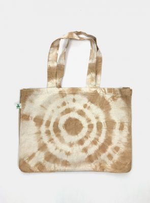 SeaMeHappy-tie-dye-beachbag-sand-BB029