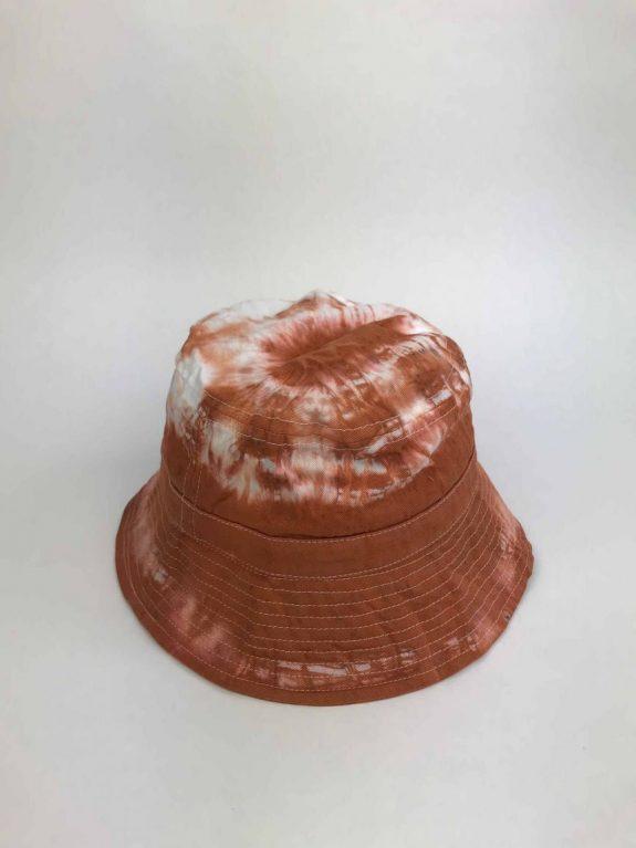 Sea-Me-Happy-Bucket-Hat-1-terracotta