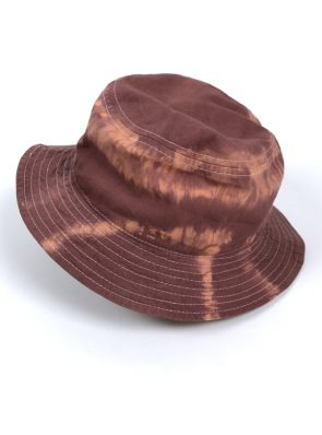 Sea Me Happy Bucket Hat, great with your festival outfit