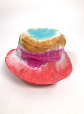 Sea-Me-Happy-tiedye-bucket-hat-27-multicolour
