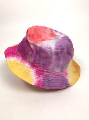Sea-Me-Happy-tiedye-bucket-hat-28-multicolour