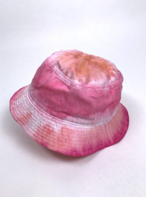 Sea-Me-Happy-tiedye-bucket-hat-29-multicolour