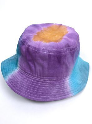 Sea-Me-Happy-tiedye-bucket-hat-30-multicolour