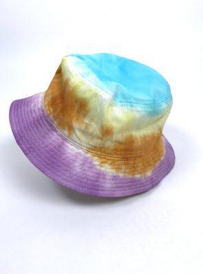 Sea-Me-Happy-tiedye-bucket-hat-32-multicolour