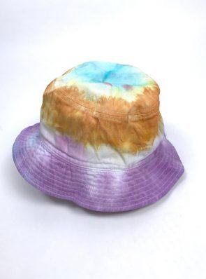 Sea-Me-Happy-tiedye-bucket-hat-33-multicolour