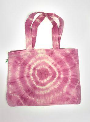 SeaMeHappy-tie-dye-beachbag-fuchsia-BB032