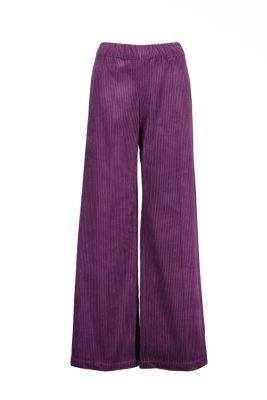 groovy purple