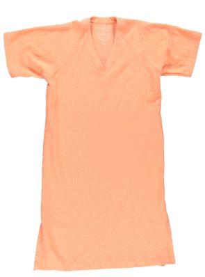 Sea-Me-Happy-Tipi-Dress-maracuja-orange