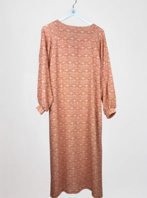 Sea Me Happy Noosa Dress Ethnic