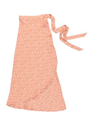 Sea Me Happy Noosa skirt ethnic