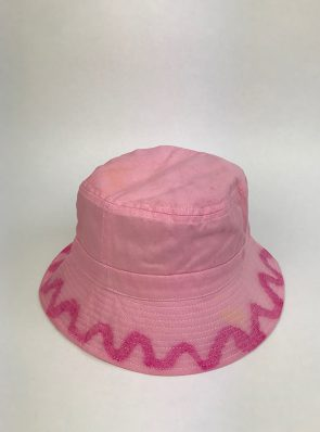 Sea-Me-Happy-Bucket-Hat-17-pink
