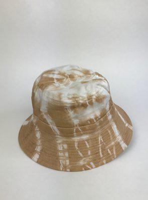 Sea-Me-Happy-Bucket-Hat-19-sand