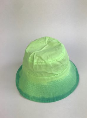 Sea-Me-Happy-Bucket-Hat-22-green