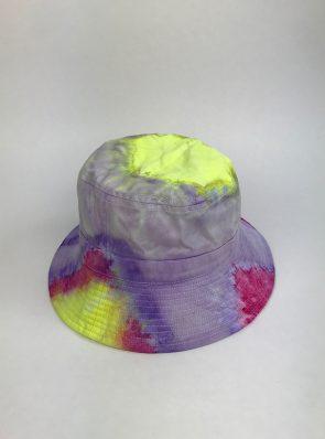Sea-Me-Happy-Bucket-Hat-24-multicolor