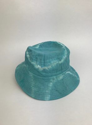 Sea-Me-Happy-Bucket-Hat-27-lagoon-blue