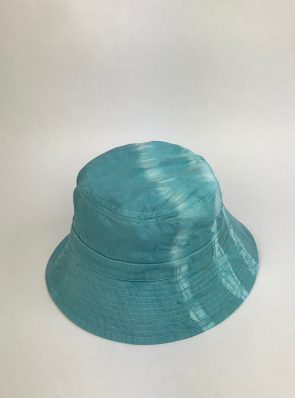 Sea-Me-Happy-Bucket-Hat-28-lagoon-blue