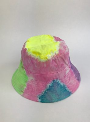 Sea-Me-Happy-Bucket-Hat-31-multicolor