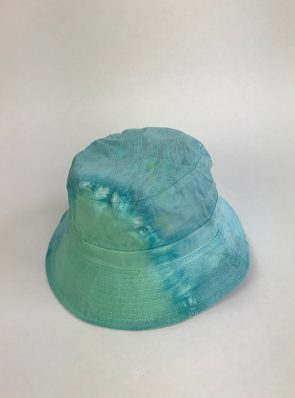 Sea-Me-Happy-Bucket-Hat-32-lagoon-blue