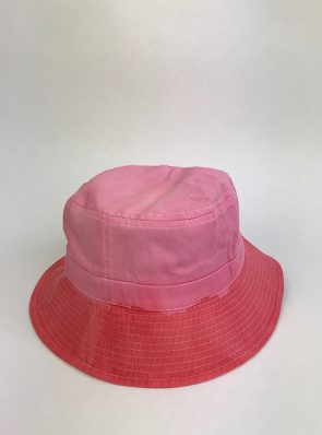 Sea-Me-Happy-Bucket-Hat-33-pink