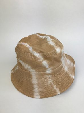 Sea-Me-Happy-Bucket-Hat-34-sand