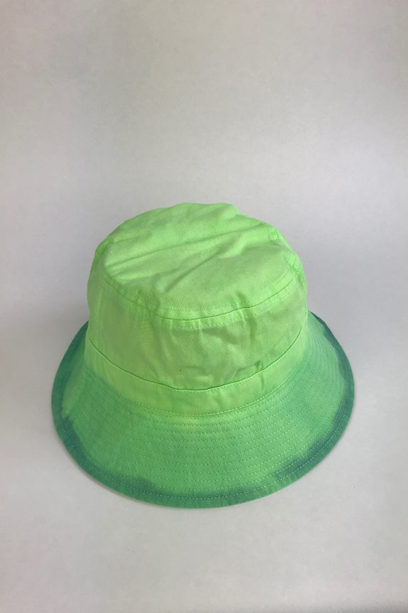 Sea-Me-Happy-Bucket-Hat-6-green