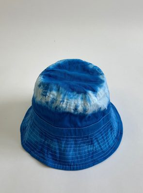 Sea-Me-Happy-Bucket-Hat-29-blue