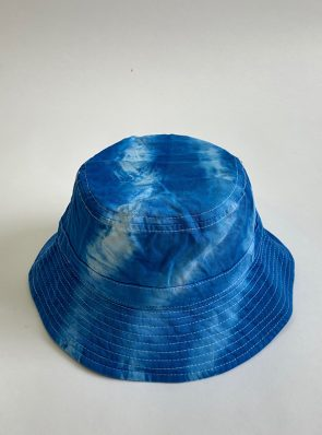 Sea-Me-Happy-Bucket-Hat-37-blue