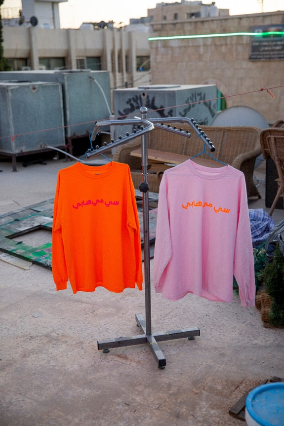 Sea-Me-Happy-colab-longsleeve-orange-pink-4