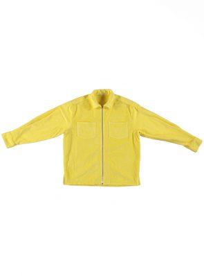 Sea Me Happy Gorgeous Jack banana yellow