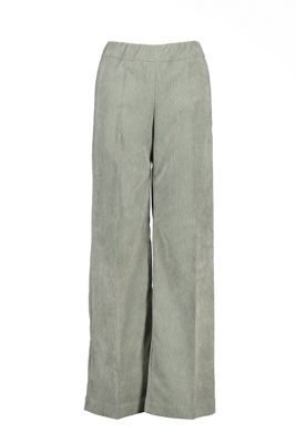 greygreen