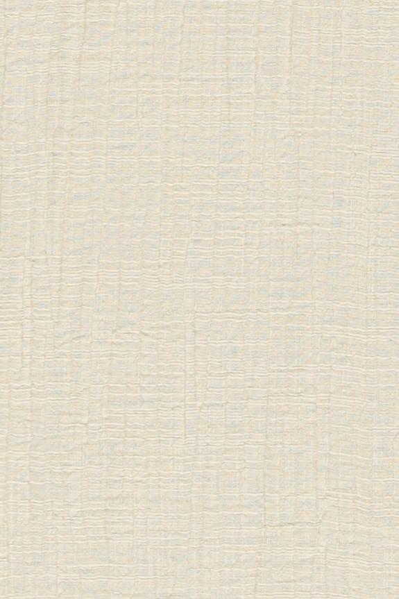 Sea Me Happy Bamboo oat, 100% cotton